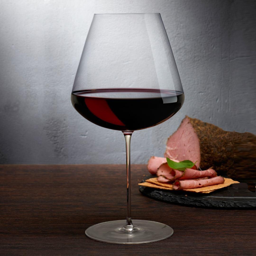 Şarabın Efsanevi Tarihçesi